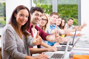 Ausbildung als Immobilienmakler