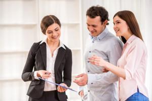 Beratung Hausverkauf