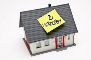 Haus Verkaufen Tipps Fur Den Hausverkauf