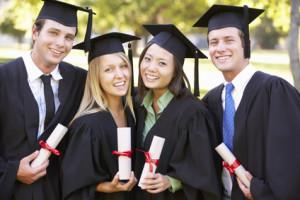 Immobilienmakler Studenten