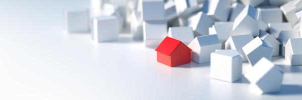 Grundstück verkaufen