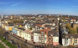 Hausverkauf Köln
