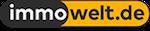 Immobilienbewertung online auf Immowelt.de