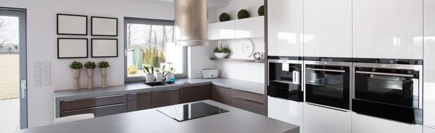 wohnung verkaufen tipps f r den verkauf der eigentumswohnung. Black Bedroom Furniture Sets. Home Design Ideas