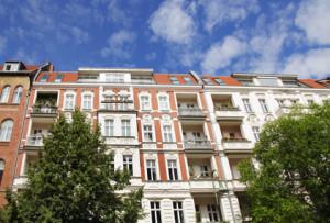 wohnung oder haus kaufen und verkaufen in berlin pankow. Black Bedroom Furniture Sets. Home Design Ideas