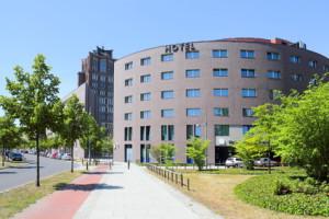 Reinickendorf – ein Ortsteil im Überblick