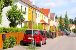 Wohnung kaufen oder verkaufen im Stadtteil Reinickendorf