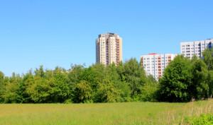 Wohnung kaufen oder verkaufen im Stadtteil Rudow