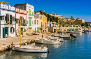 Wohnung in Mallorca verkaufen